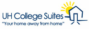 University Heights College Suites